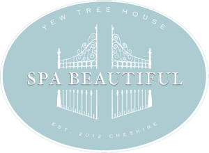 Spa Beautiful Gift Vouchers