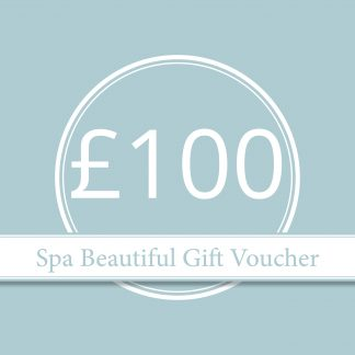 Spa_Beautiful_Gift_Vouchers_General_£100