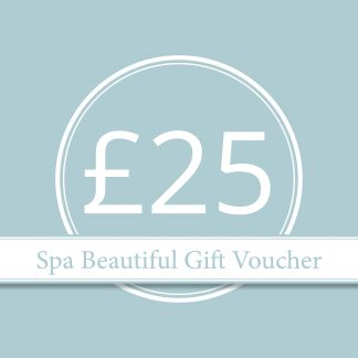 Spa_Beautiful_Gift_Vouchers_General_£25