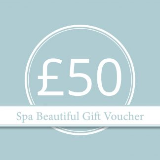 Spa_Beautiful_Gift_Vouchers_General_£50
