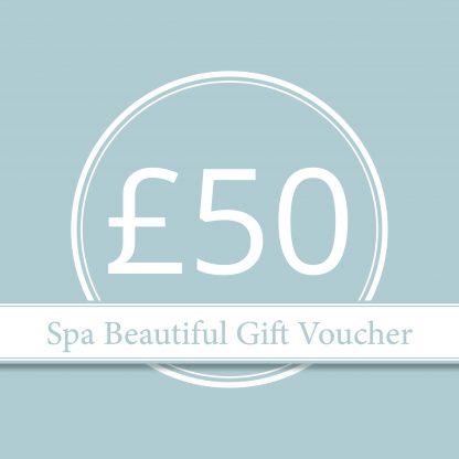 Spa_Beautiful_Gift_Vouchers_General_£50