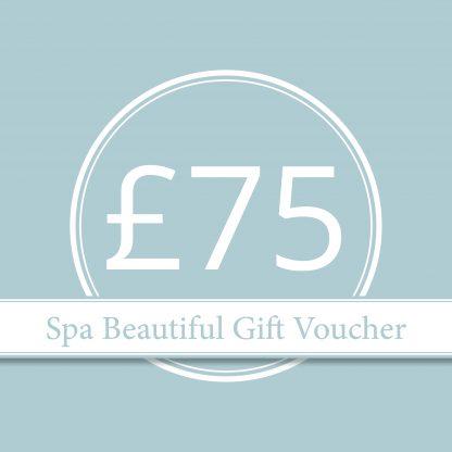 Spa_Beautiful_Gift_Vouchers_General_£75