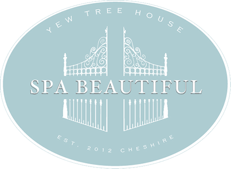 Spa Beautiful
