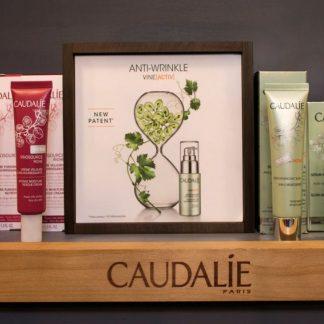 Caudalie Products