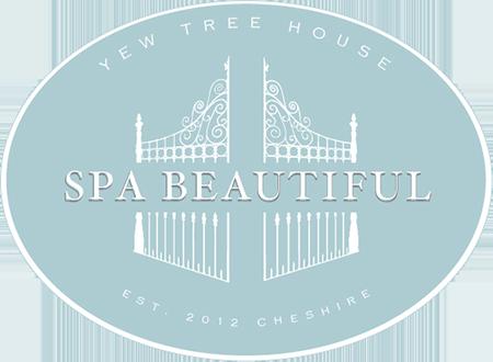 spa beautiful beauty spa in warrington near manchester