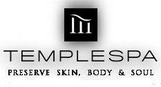 temple-spa-logo