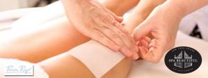 waxing-treatments