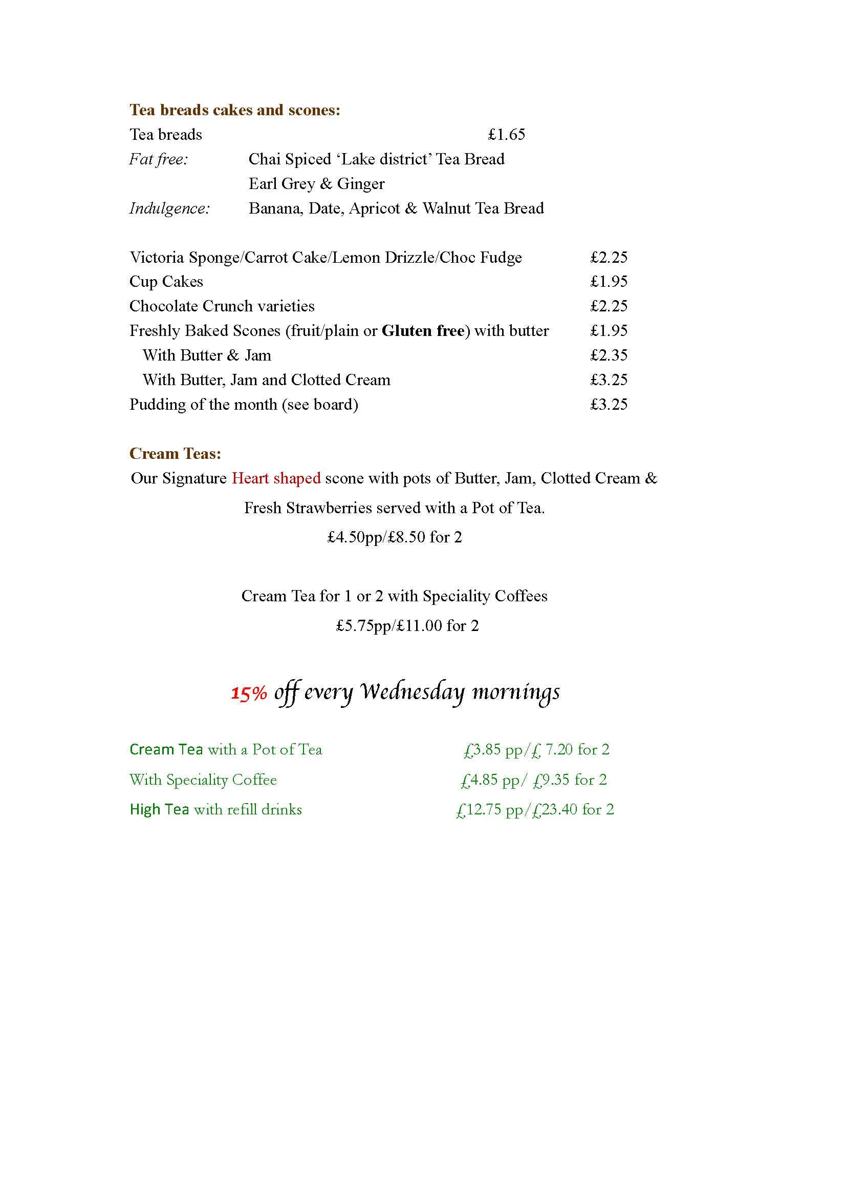 Breakfast Menu_Page_4
