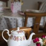SpaB tearoom1