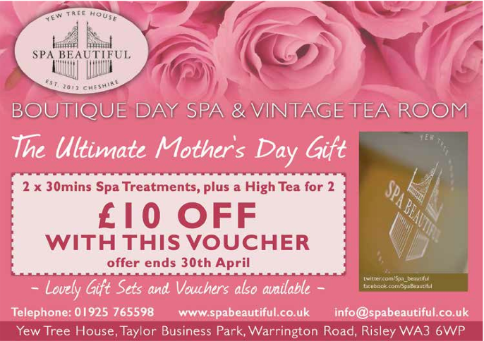 Spa-Beautiful-Mothers_Day