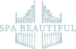 Spa Beautiful-Beauty Spa in Warrington, Cheshire near manchester