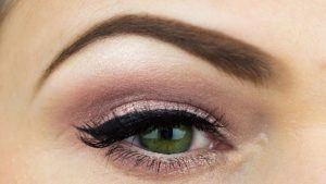 HD-Brows-Warrington
