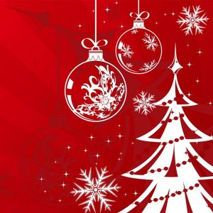 spa-beautiful-christmas-beauty-fix