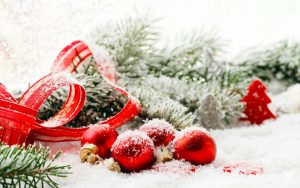 spa-beautiful-christmas-beauty-packages