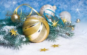 spa-beautiful-christmas-beauty-treatments-offers