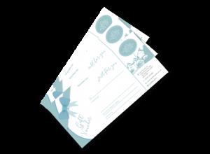 spa-beautiful-gift-voucher