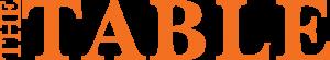 the-table-logo